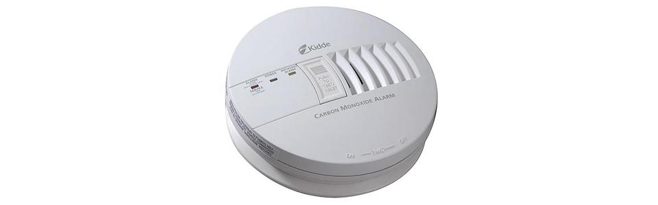 carbon-monoxide-detectors